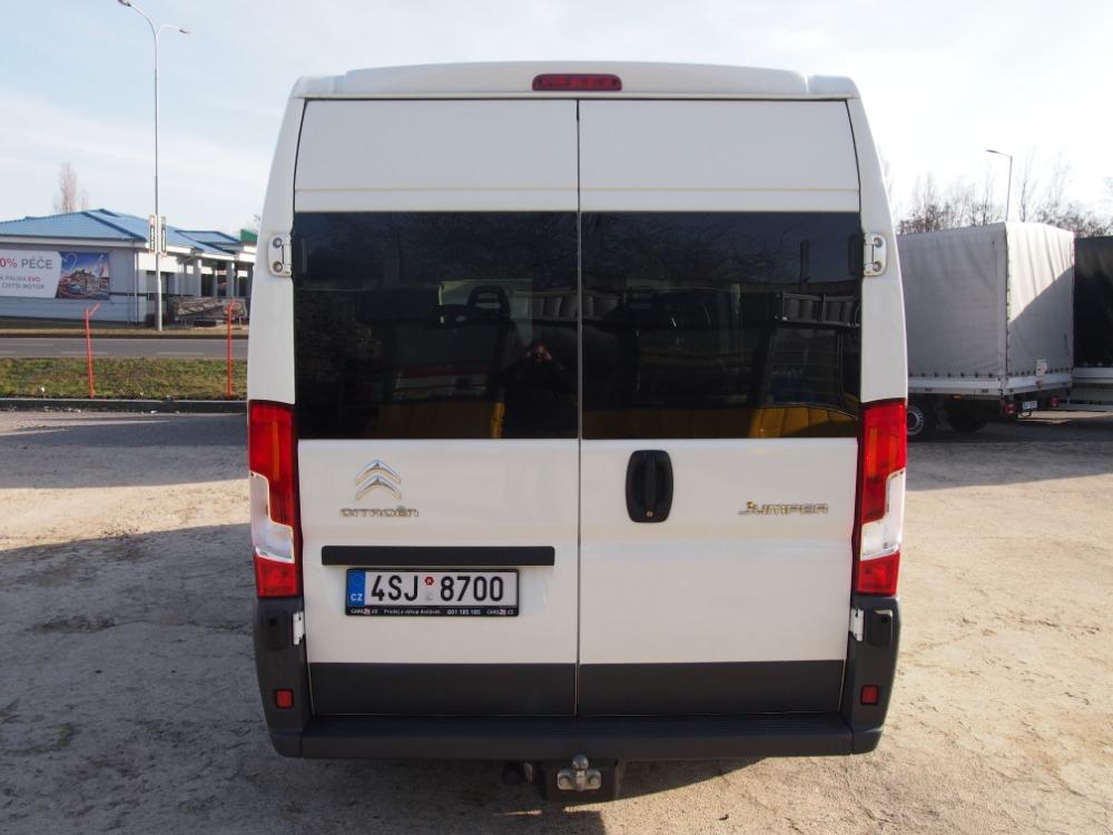 minibus-13