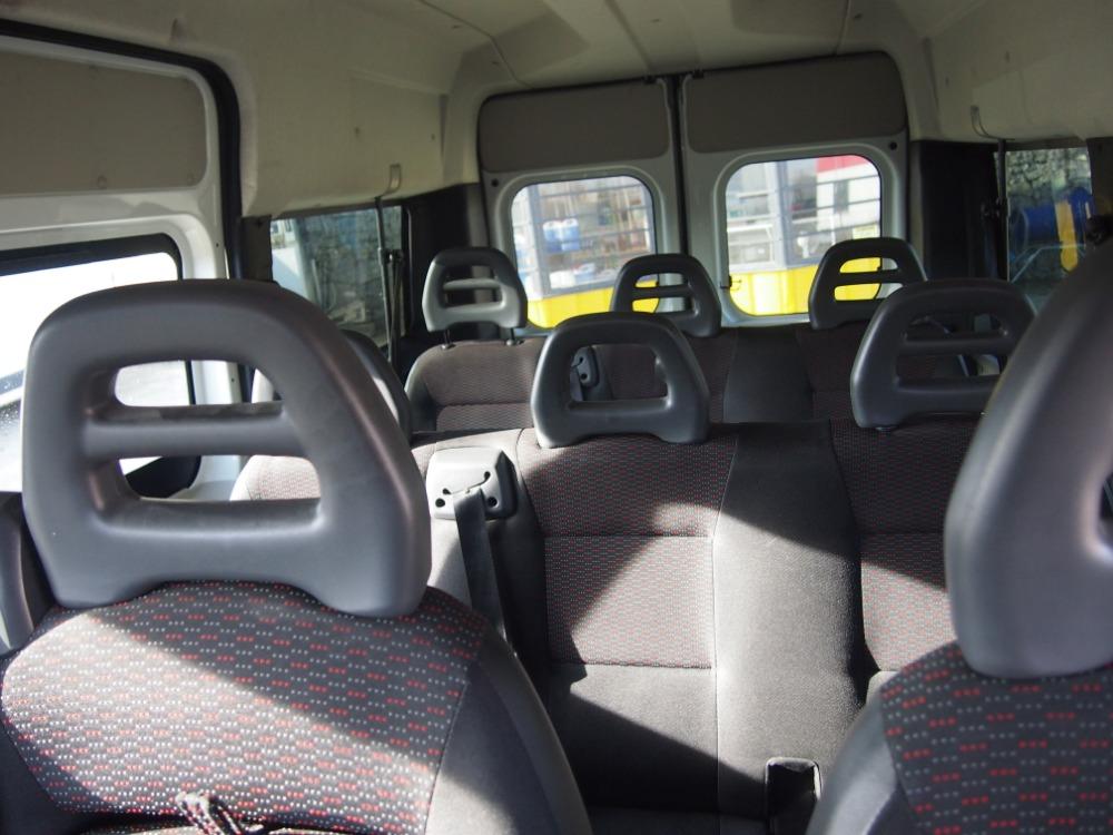 minibus-26