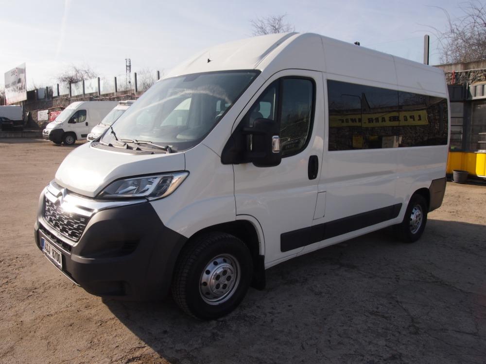 minibus-29